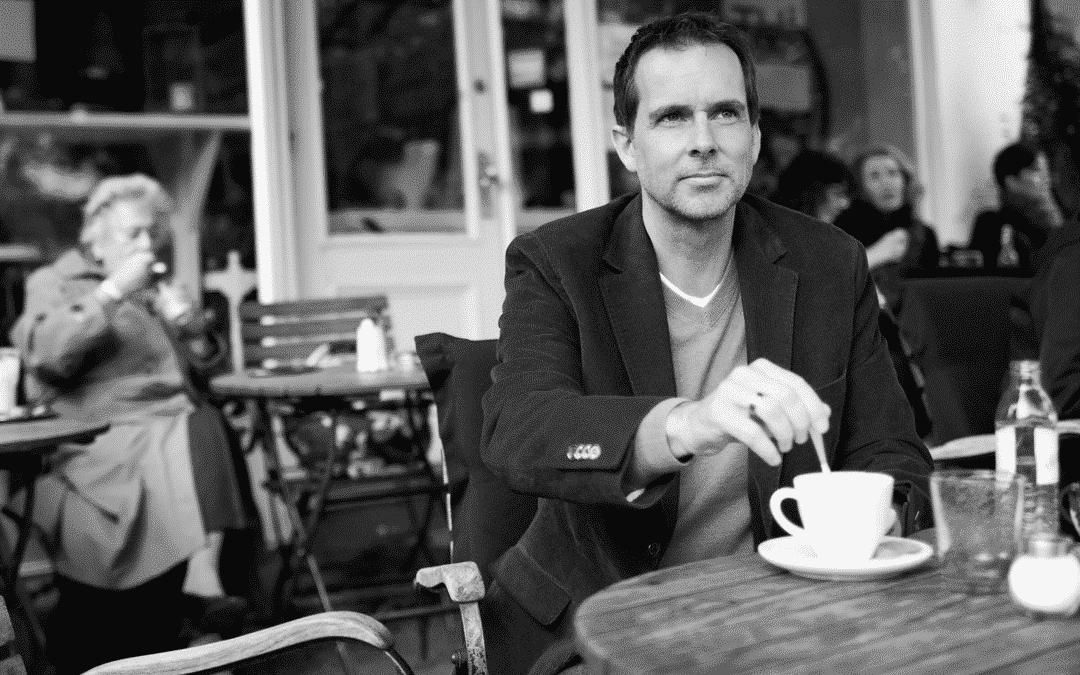 Ihr Gespräch mit Stefan Hagen – das Interview – Teil 1: Ihr Mehrwert